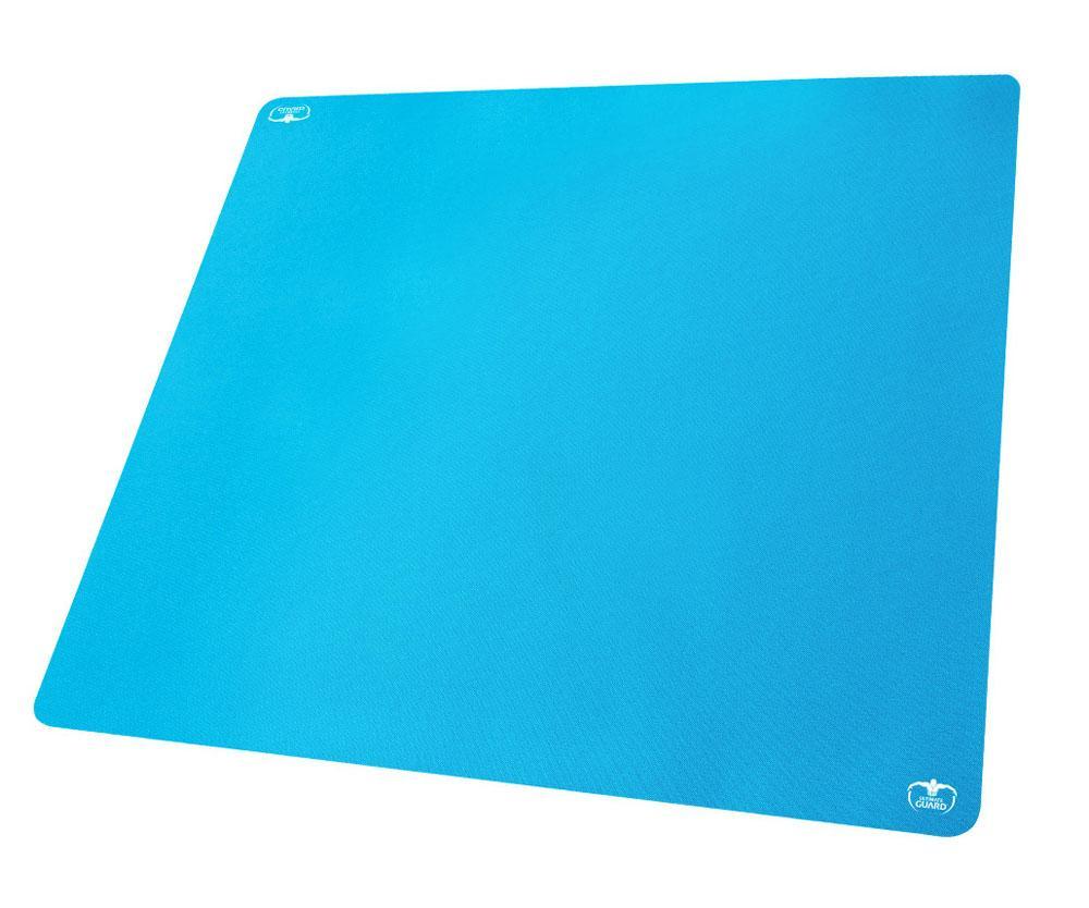 Play Mat 60 Monochrome Light Blue 61 x 61 cm