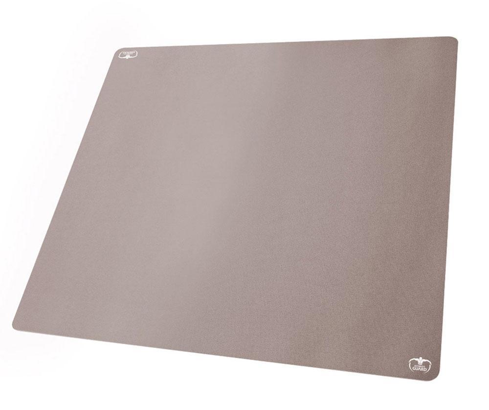 Play Mat 60 Monochrome Dark Sand 61 x 61 cm