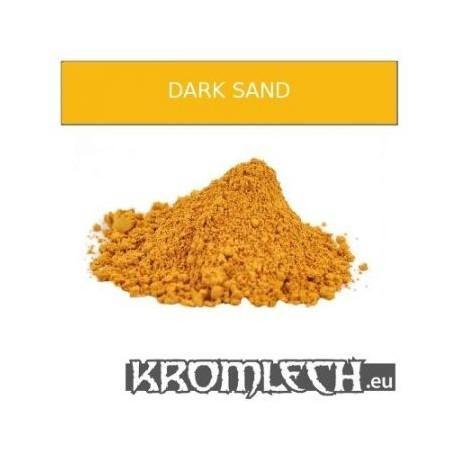 Dark Sand Weathering Powder