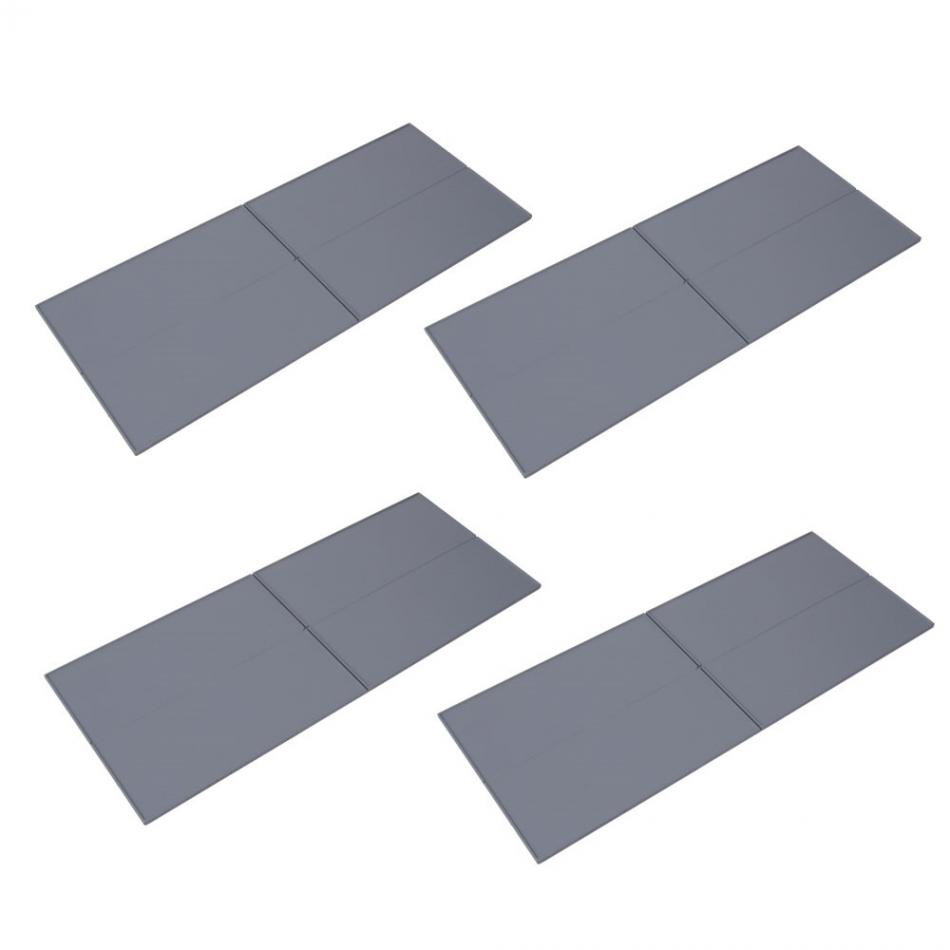 Kings of War Large Movement Tray Pack