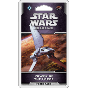 Power of the Force Force Pack
