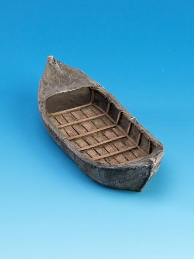 Piraqua (Boat)