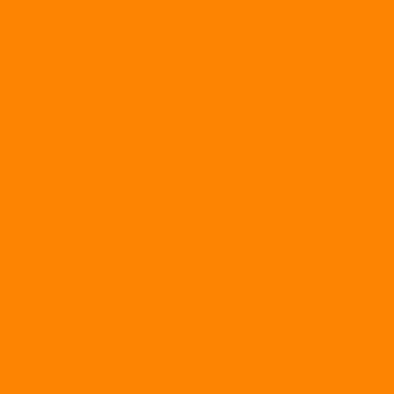 Secret Weapon Acrylics: Yellow Rust