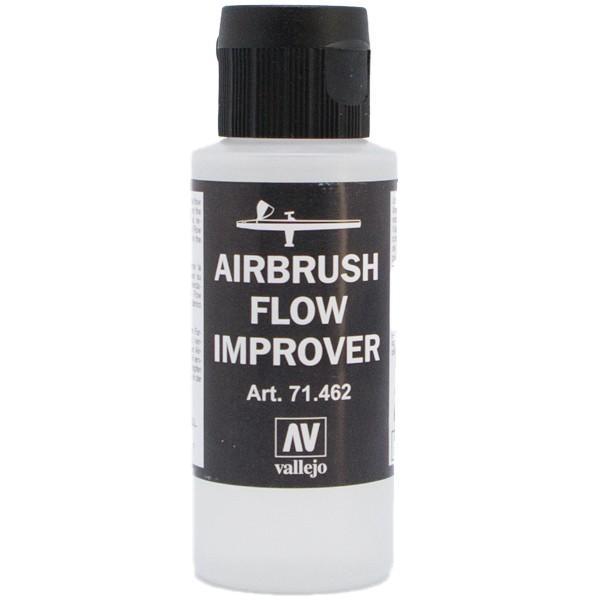 AV Model Air - Airbrush Flow Improver 60ml