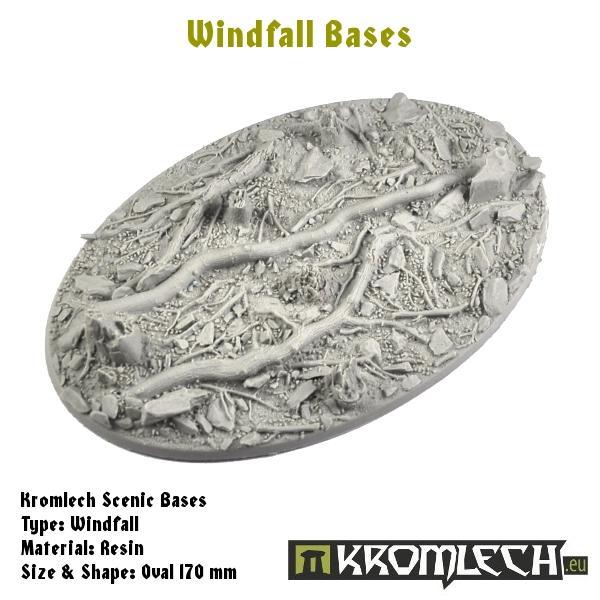 Windfall oval 170*110mm (1)