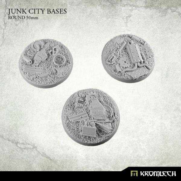 Junk City round 50mm (3)