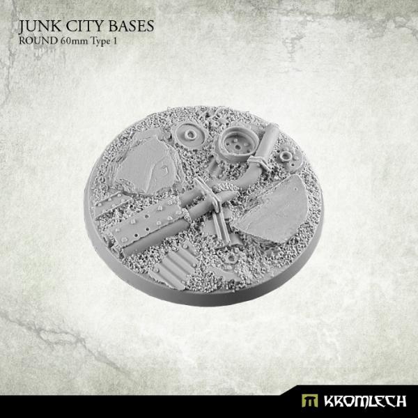 Junk City round 60 (1)