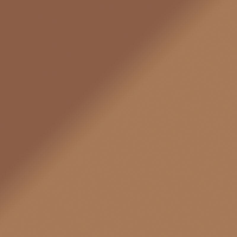 Secret Weapon Acrylics: Copper Fixtures