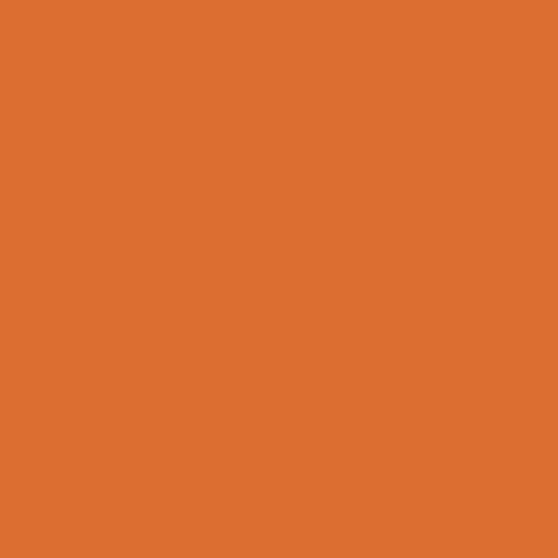 Secret Weapon Acrylics: Orange Heat