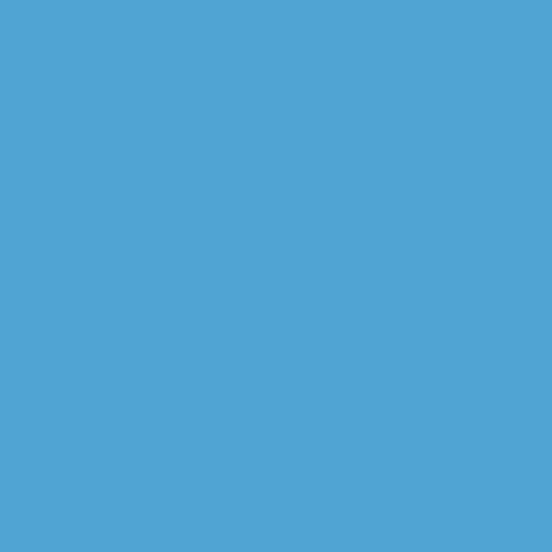 Secret Weapon Acrylics: Blue Heat
