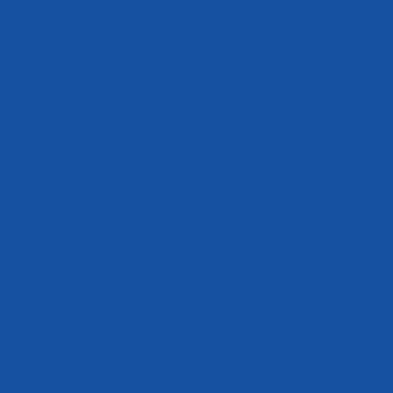 Secret Weapon Acrylics: Verdigris Blue