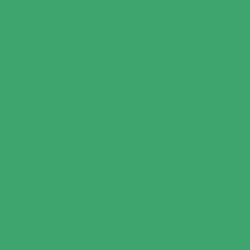Secret Weapon Acrylics: Verdigris Pale Green