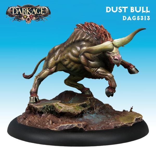 Dust Bull (1)
