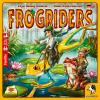 Frogriders 1