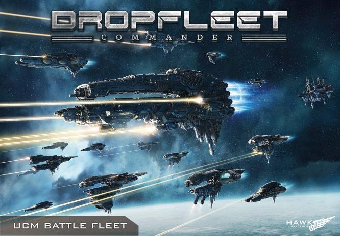 UCM Fleet Deal