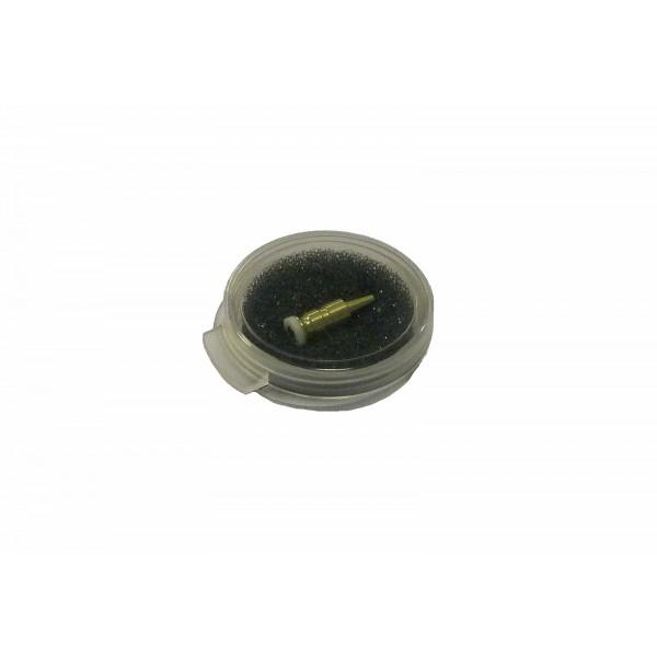 Nozzle 1.0mm, With Seal For Colani