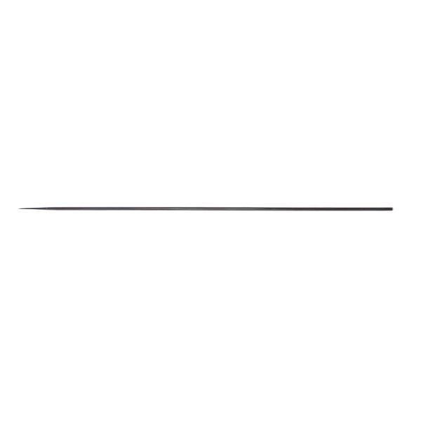 0.15mm Needle for Evolution, Grafo & Infinity Airbrush