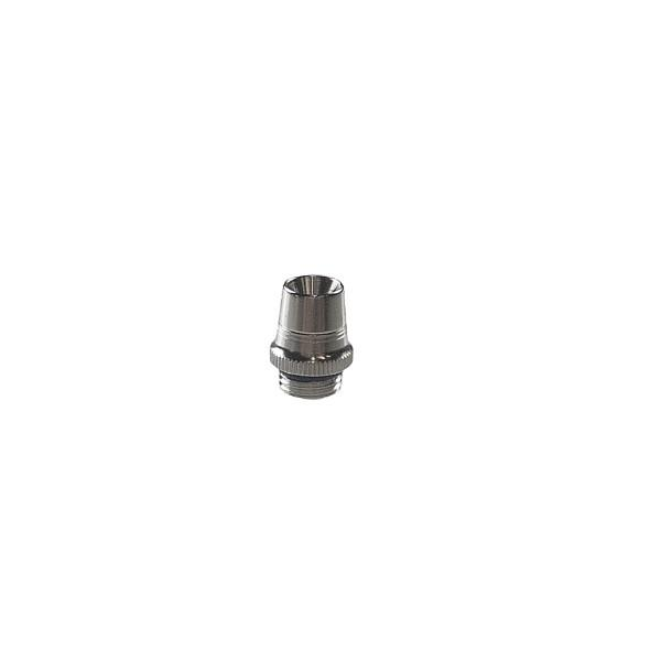 Air Cap 0.6mm For Evolution, Colani and Grafo. Also Suitable For Infinity and Ultra