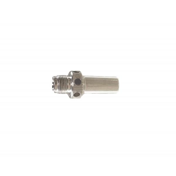 Adaptor for Siphon Connector for Glass 15ml for Grafo T2/T3