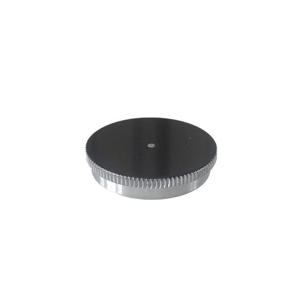 Lid for Cup 5ml, Chrome for Hansa 381