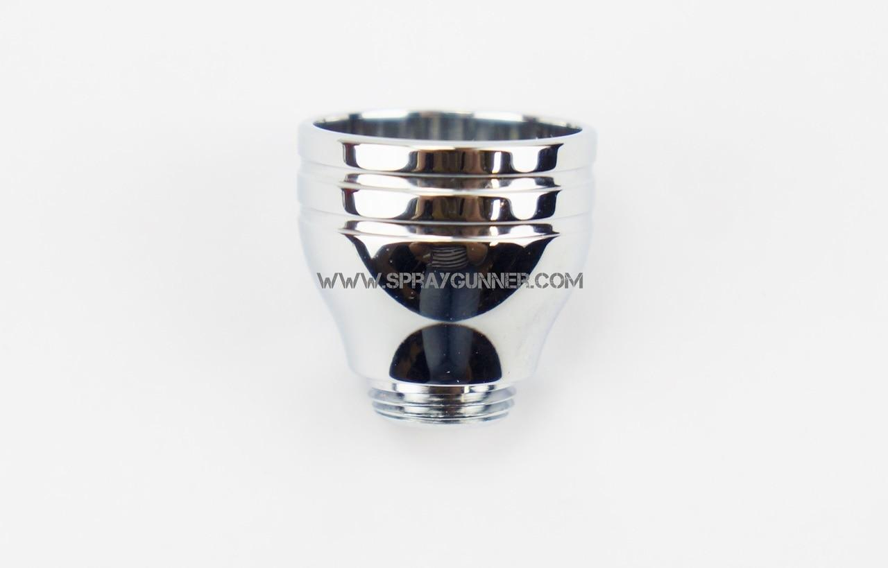 Cup 2ml, Chrome for Hansa 281/381