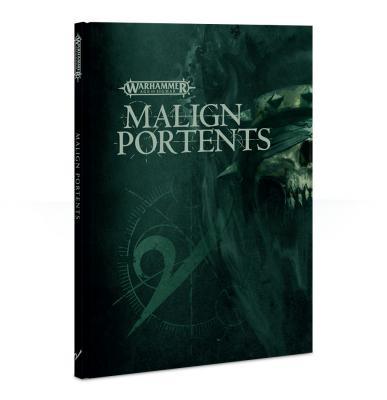 Malign Portents (English)