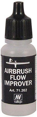 Model Air - Airbrush Flow Improver 17ml