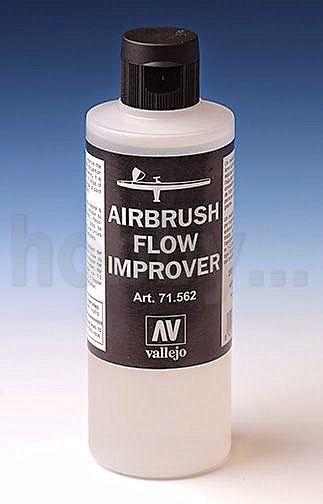 Model Air - Air Flow Improver 200ml