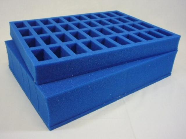 V5 Trays Set (GWV5s)