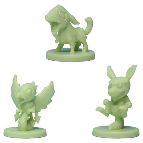 Arcadia Quest Pet Pack 2