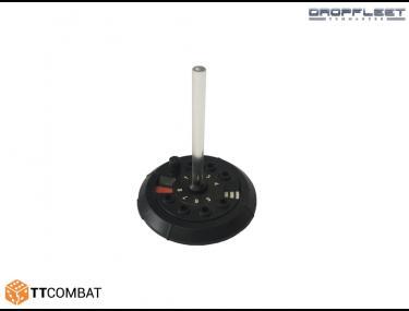 Dropfleet Commander Small Base Pack