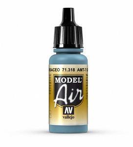 Model Air  - AMT-7 Greyish Blue
