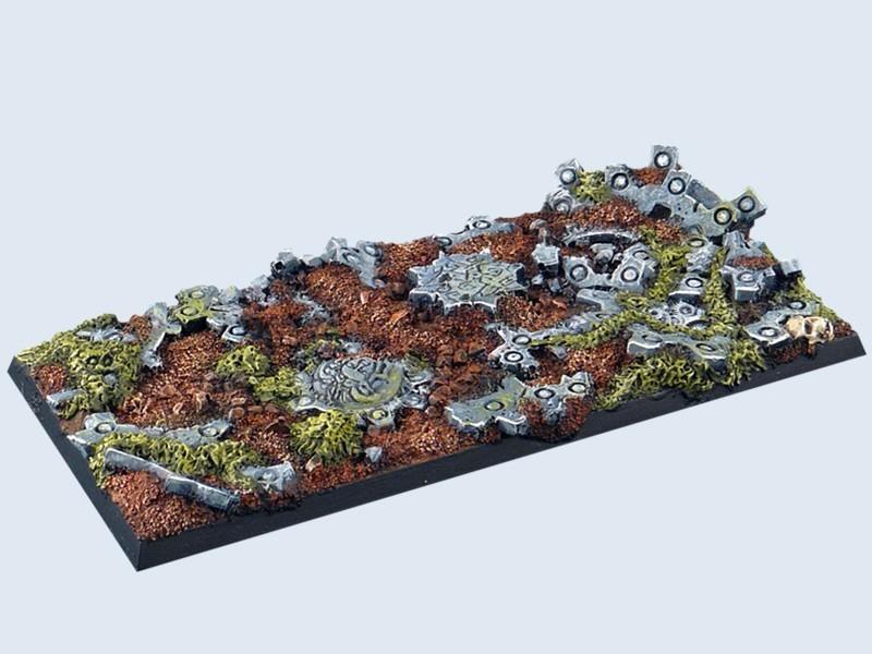 Mystic Bases 50x100mm (1)