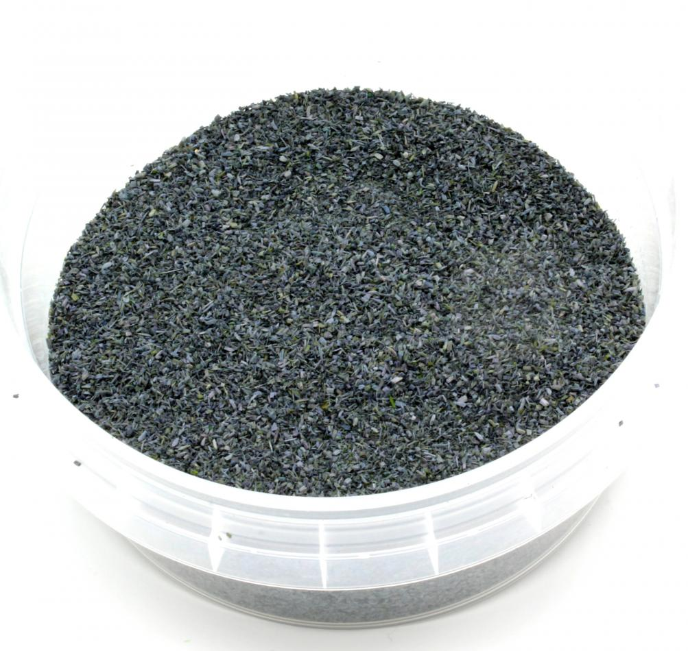 Element Essentials: Ash Scatter