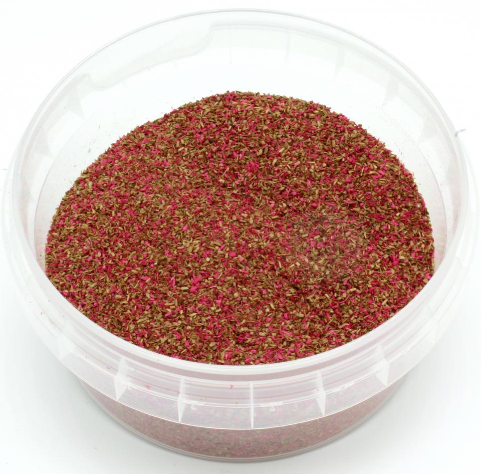 Element Essentials: Decaying Petals