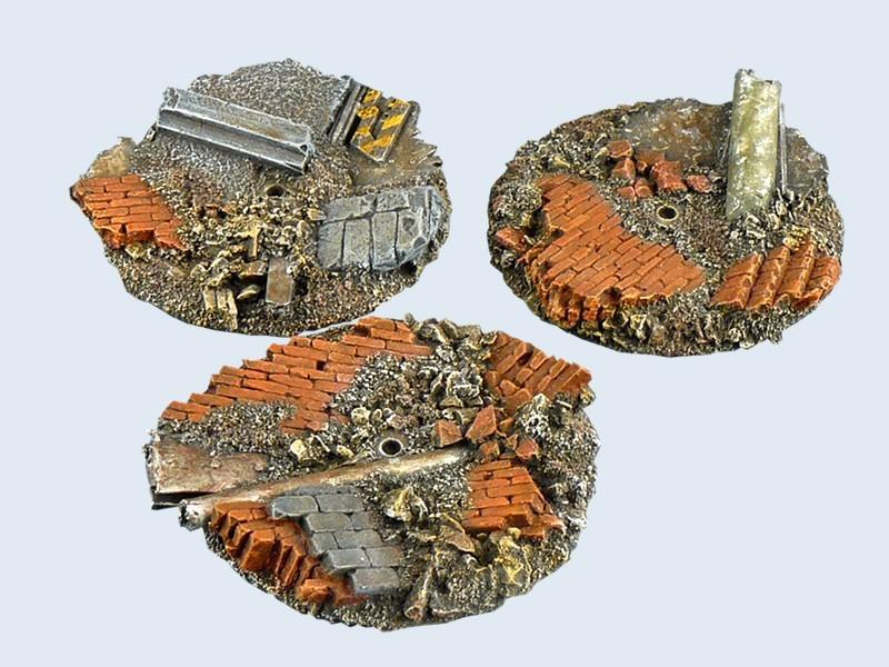 Old Factory Bases, Flying 60mm (1)