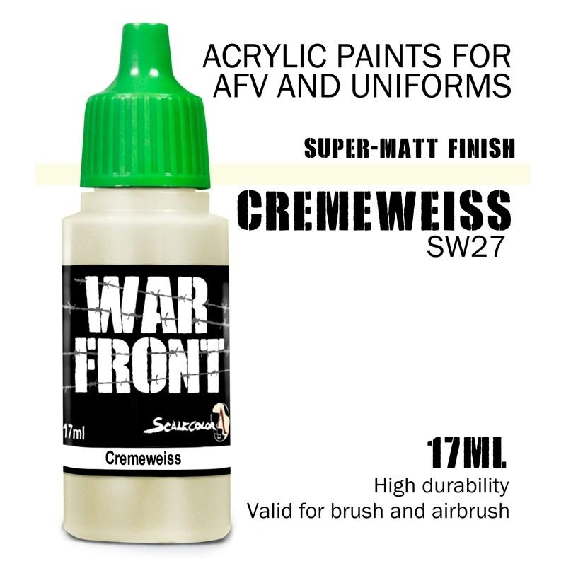Cremeweiss 44