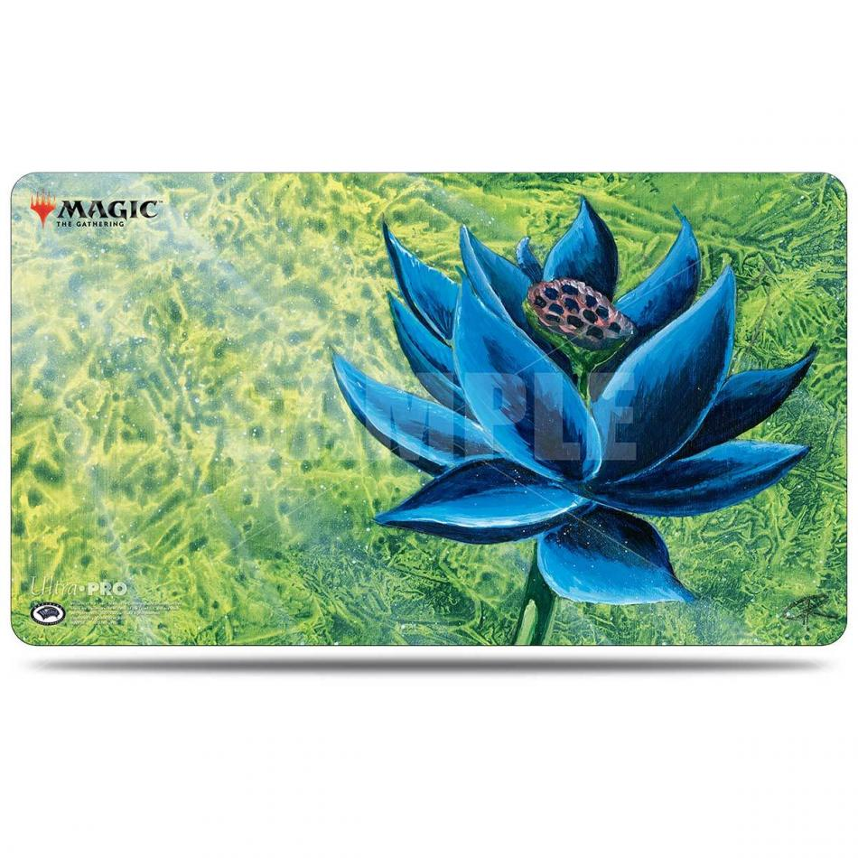 MTG: Black Lotus Standard Size Playmat