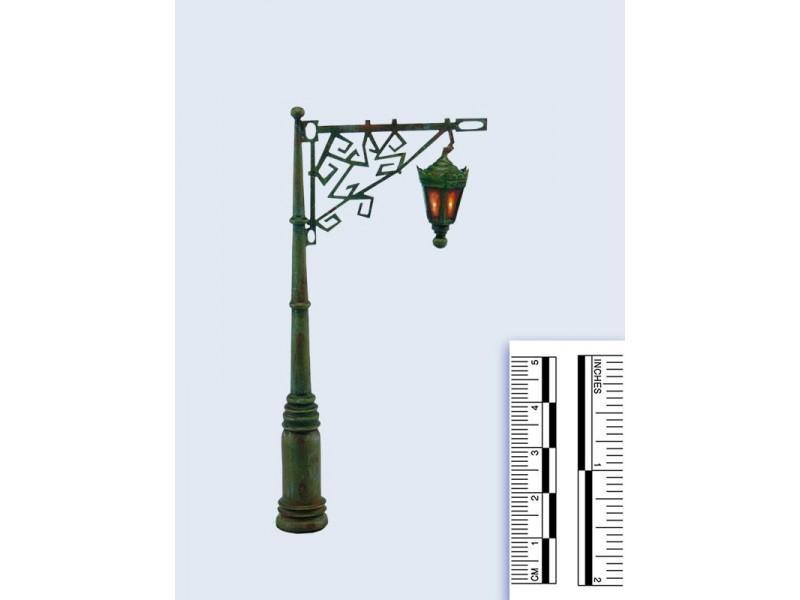 Street Lamp #2 (1)
