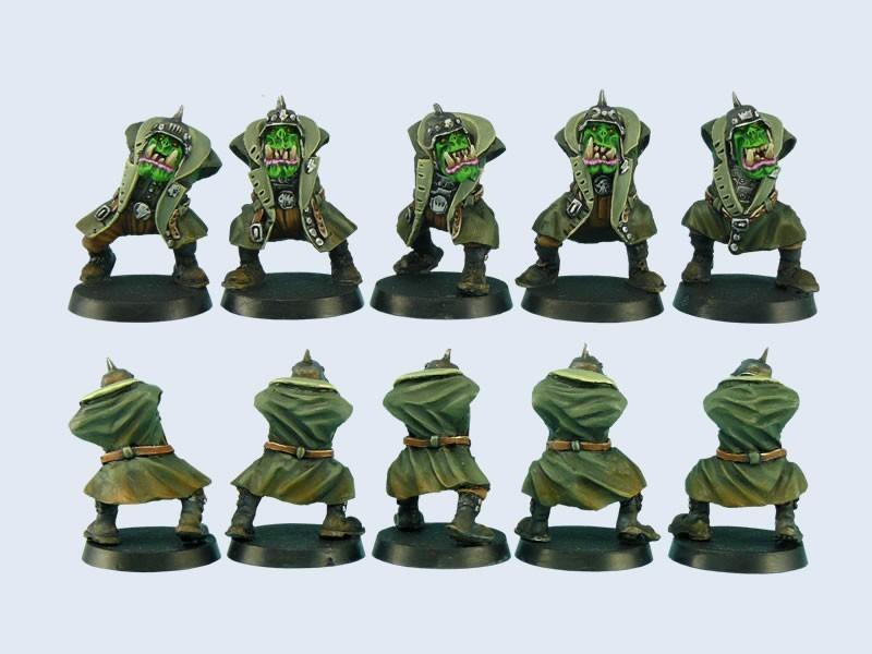 Orcs Body # 1 (5)