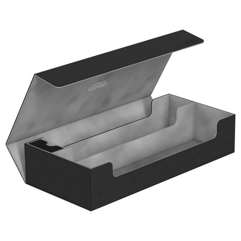 Superhive 550+ Standard Size XenoSkin™ Black