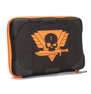 Kill Team Squad Carry Case