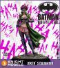 Joker's Daughter (Resin Edition)