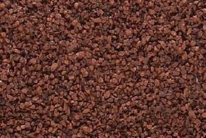 Iron Ore Fine Ballast (Bag)