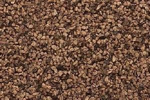 Brown Fine Ballast (Bag)