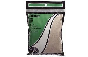 Buff Fine Ballast (Bag)