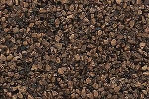 Dark Brown Medium Ballast (Bag)