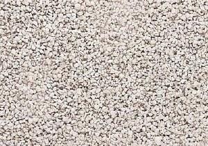 Light Grey Medium Ballast (Bag)