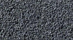 Cinders Medium Ballast (Bag)
