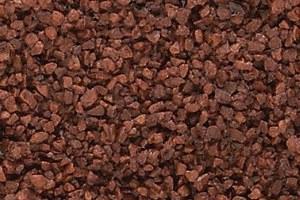 Iron Ore Coarse Ballast (Bag)